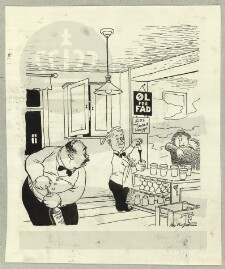 Dating en bartender fordele og ulemper